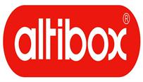 635 363 altibox logo farge